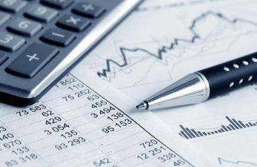 Borxhi, Shqipëria parashikon të marrë sërish një Eurobond