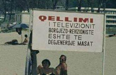 """""""ANTENA JASHTË FAMILJES"""": """"Media e Kazanit"""" në Zvicër, keqlajmëroi njerëzit"""