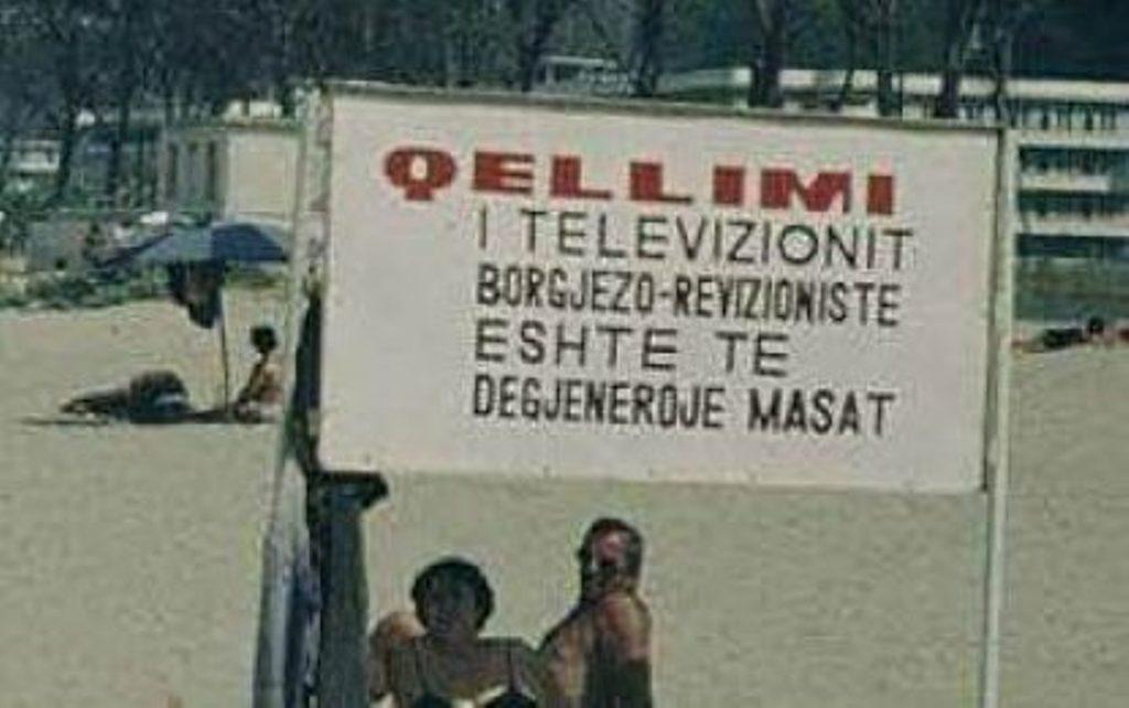 """""""Media e Kazanit"""" në Zvicër, keqlajmëroi njerëzit"""