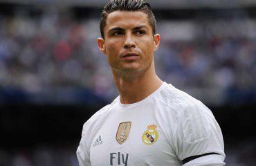 """Mbreti """"i pakapshëm"""" i Real Madrid, Ronaldo vijon të thyej rekorde"""
