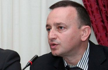 Gjergj Buxhuku: Nisma kundër euros, favorizon të huajt që i çojnë fitimet jashtë