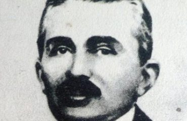 Pse u vra kryeministri Hasan Prishtina, pasi iu hoq imuniteti
