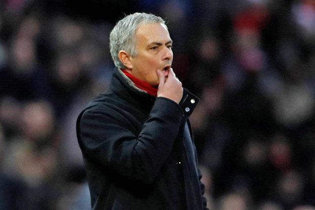 Probleme për United në sulm, ja sa do të mungojnë Ibra dhe Lukaku