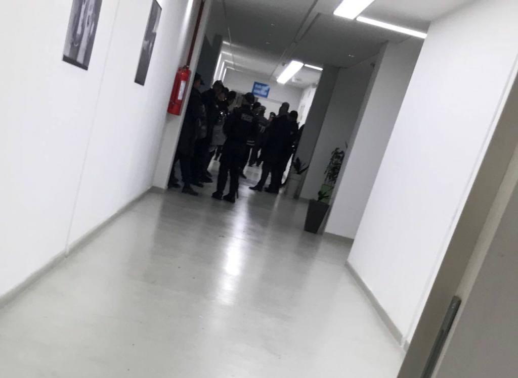 Disiplina sot vendos për dënimin e  Këlcyrës, gjoba të majme për Partizanin e Skënderbeun