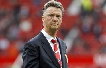 Trajneri Van Gaal: Dortmundin do ta refuzoja, nuk është klub i madh