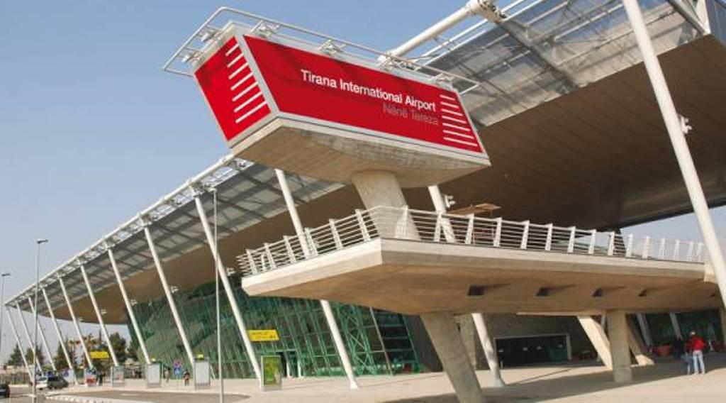 Albania scraps entry visas for Belarus