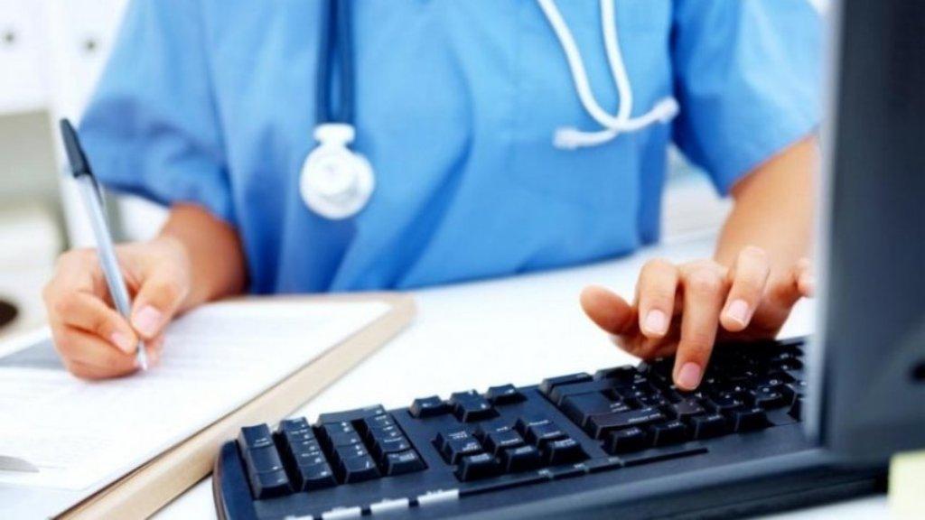 114 vende vakante në shëndetësi, rihapen aplikimet për infermier