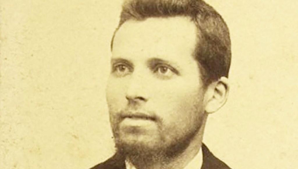 Antonio Baldacci, udhëtimi enigmatik i botanistit-diplomat italian në Adriatikun Lindor