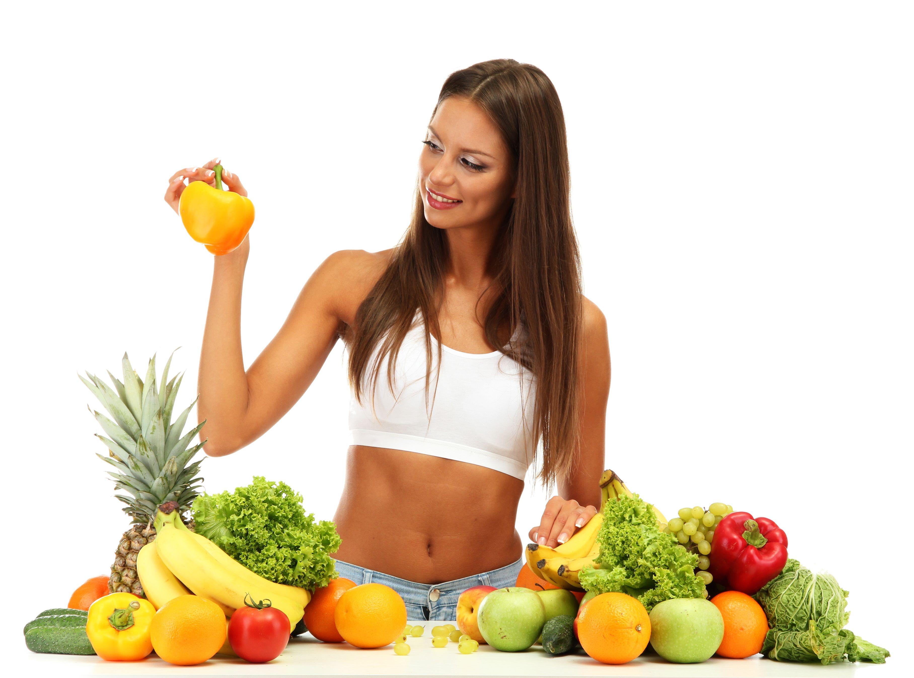 Dietat më të famshme