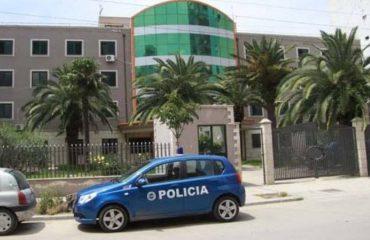 U dënua për trafik droge, i sekuestrohen 2 mln € pasuri