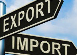 Eksportet në rritje mjaft të ngadaltë, jo boom s