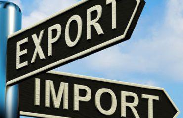 """Eksportet në rritje mjaft të ngadaltë, jo """"boom"""" si dikur"""