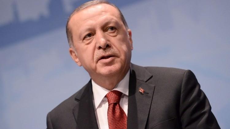 Vizitë historike pas 65 vitesh, Erdogan sot në Athinë