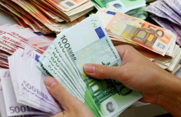 """BSH: """"Luftë"""" euros, të forcohet leku"""