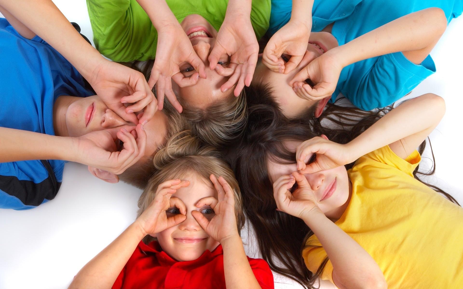 Kur formohet personaliteti i fëmijës?
