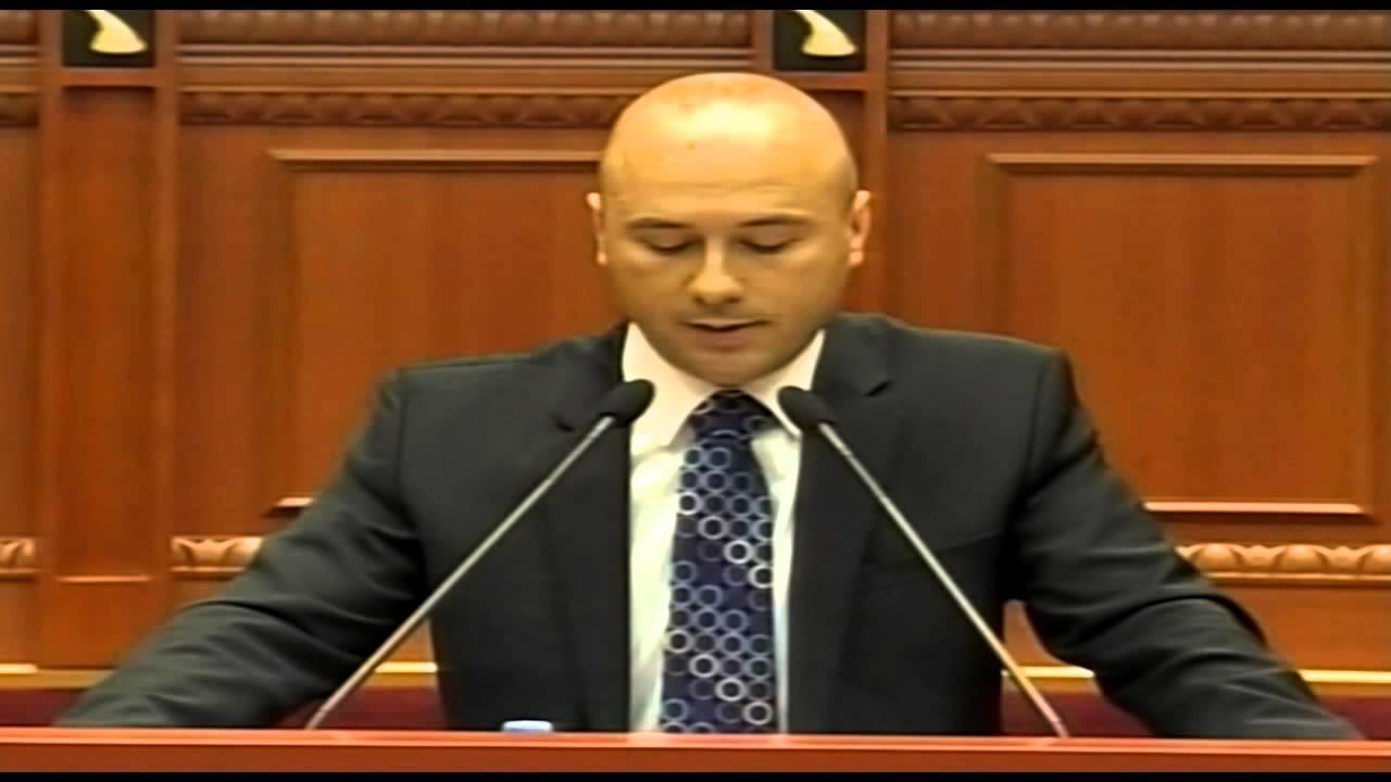 Heqja e mandatit, reagon deputeti i LSI-së, Rehovica: Vendimi politik, do e ankimoj