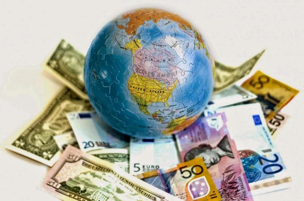 Greqia dhe Italia, bizneset e huaja kyçe në vend