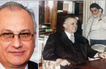 Mjeku i Enver Hoxhës zbulon detaje për Isuf Kalon: Ja përse nuk e vlerësonte diktatori
