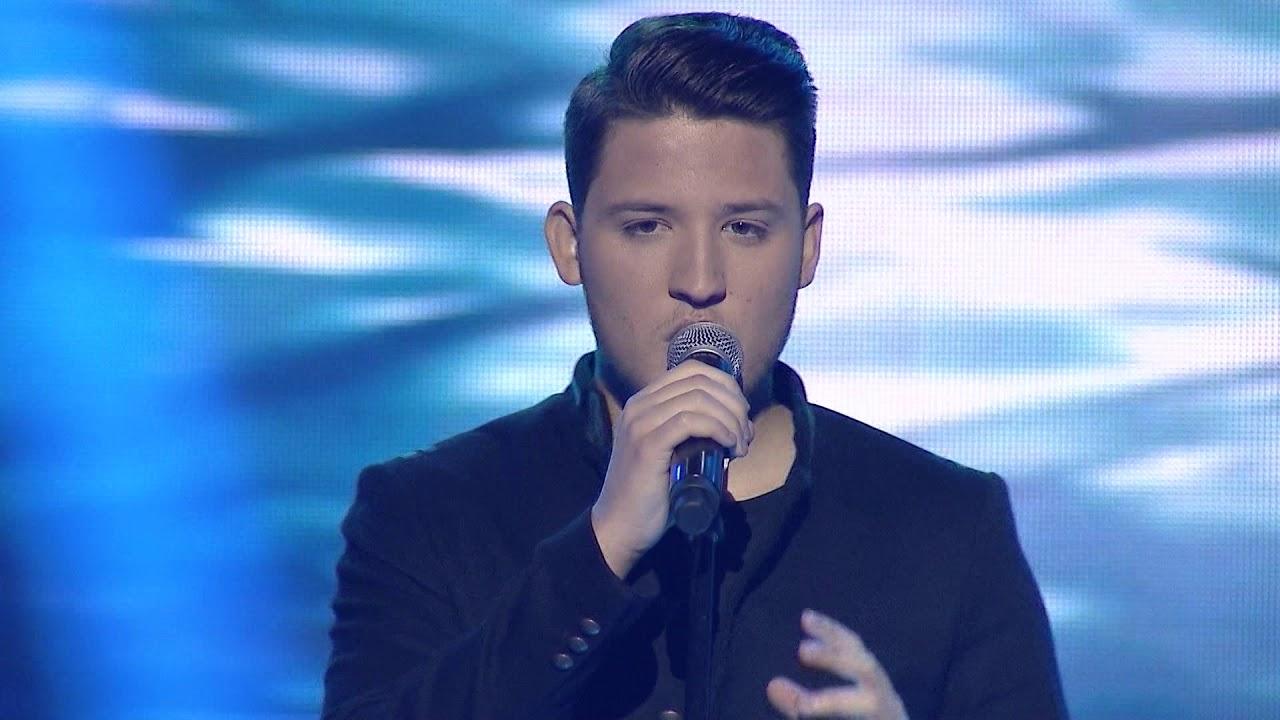 Klint Çollaku: Dëshira ime, kënga shqiptare pa plagjiatura