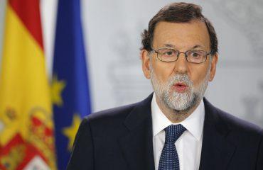 """Përjashtimi i Spanjës nga """"Rusi 2018"""", kryeministri Rajoy sqaron gjithçka: Ne do shkojmë e do fitojmë"""