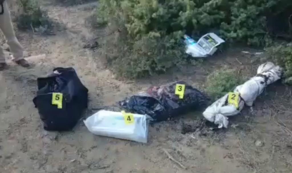 Armë dhe drogë në Memaliaj, dy persona i fshehën në përrua
