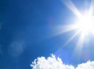 Parashikimi për ditët e fundit të prillit, ja çfarë thonë meteorologët