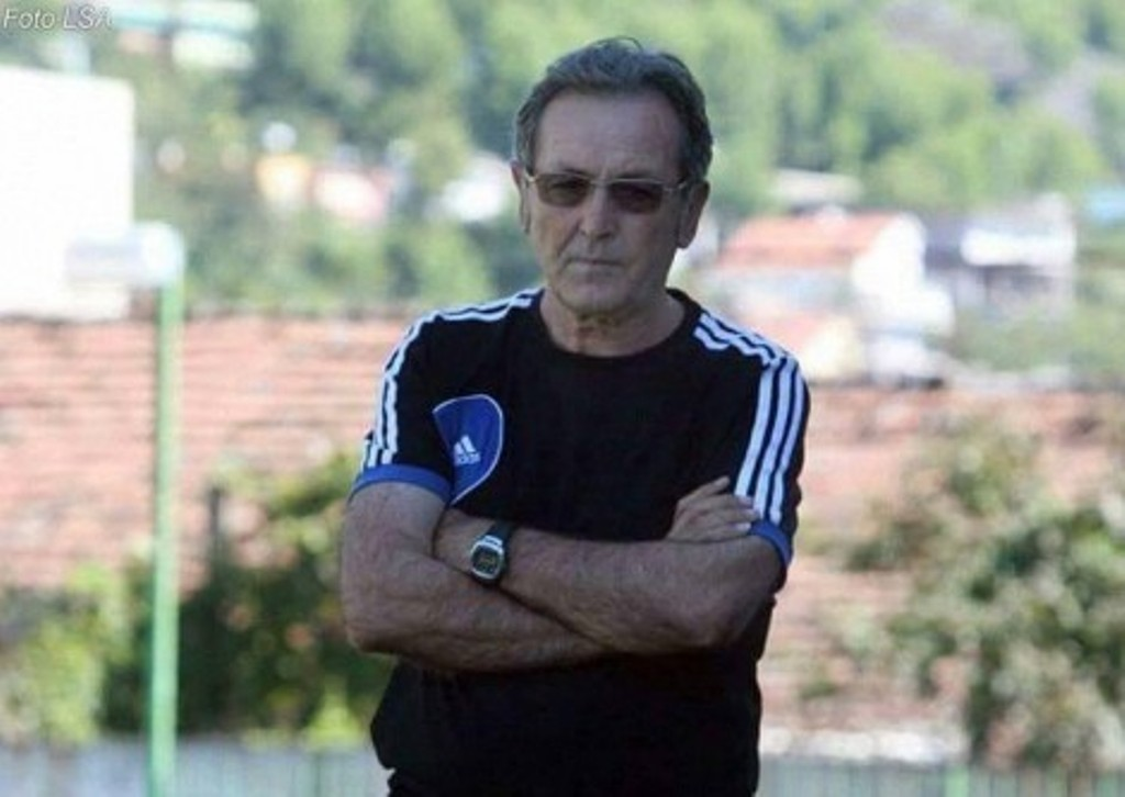 "FSHF-ja i ""zgjat"" pushimet futbollit elitar, Nica rikthehet te Teuta"
