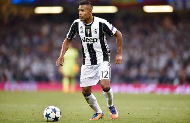 Juventus ka gjetur zëvendësuesin e Alex Sandros, nëse Roma është dakort braziliani shkon në Angli