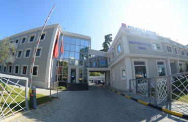 Tiranë/Blinin karburant me euro false, në pranga dy persona