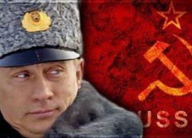 Shoku Vladimir Putin i shkruan Ilir Metës Kam një