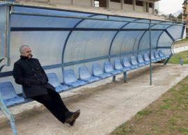 Edi Rama sabotoi autobusin e ekipit të futbollit t