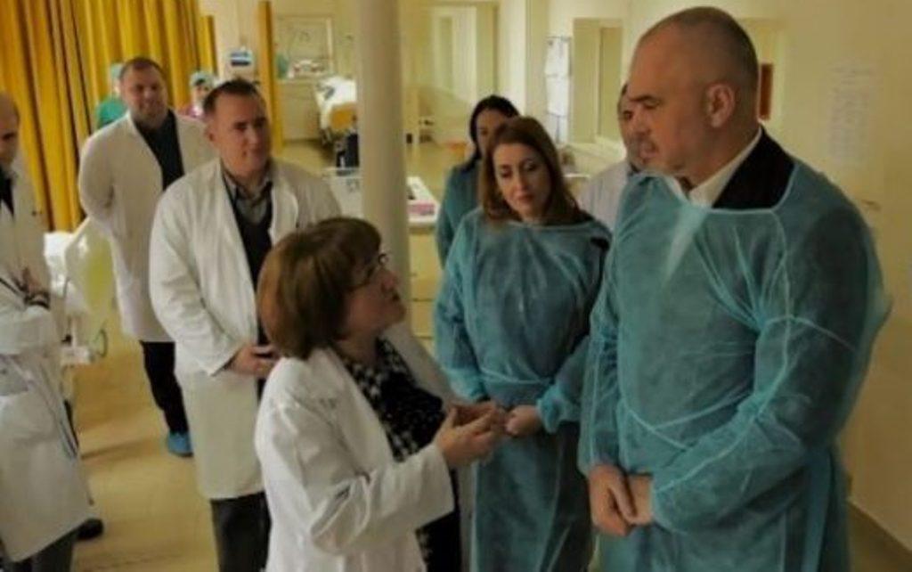 Ja përse u dorëhoqën mjekët te Urgjenca: Nuk e duan mjekësinë falas