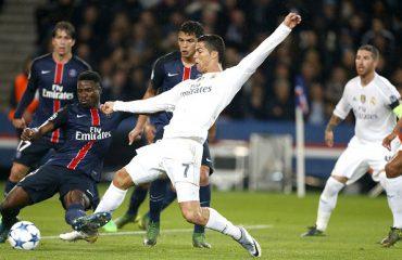 """PSG-Real Madrid/ Një """"finale"""" e vërtetë, historia flet në krah të parisienëve"""