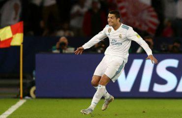 Botërori i Klubeve, Ronaldo i mjafton Realit për trofeun