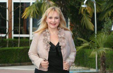 Silvana Braçe: Prehje s'ka, sidomos për gruan