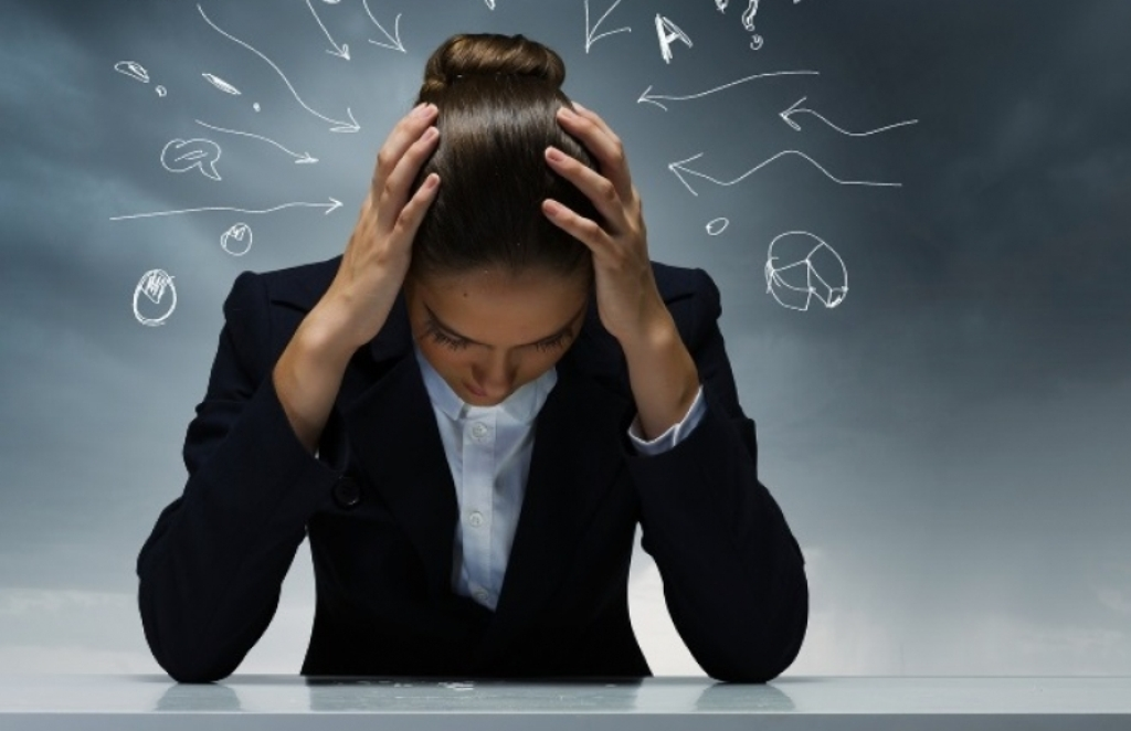 Shëndeti mendor në punë, kushtet që duhet të plotësohen nga palët