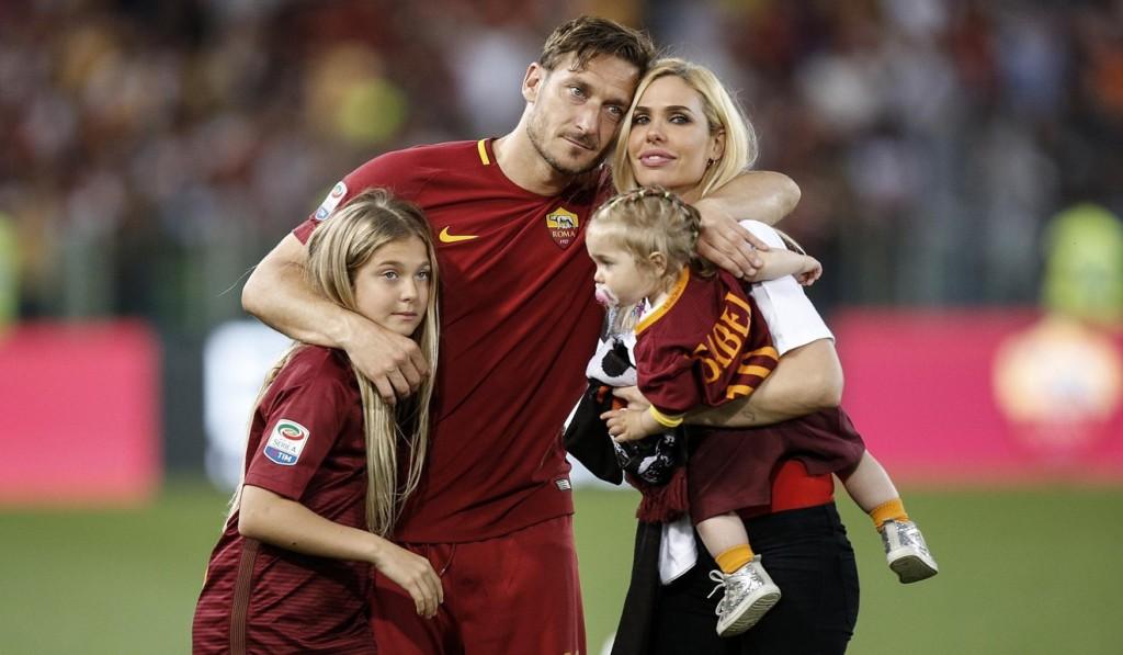2017, lamtumira e pesë ikonave të futbollit botëror!