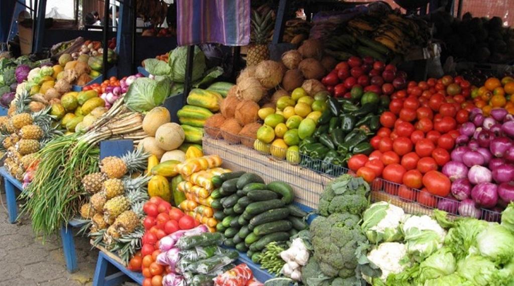 Tregjet, rritje e lehtë çmimesh për festat e fundvitit