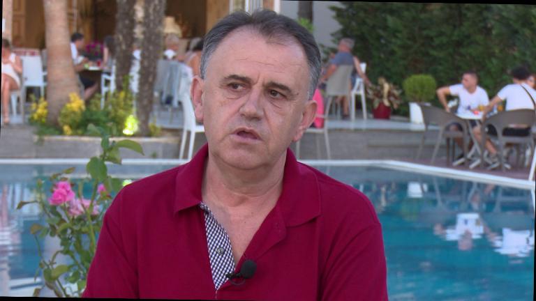 """Tendenca e fundvitit, shqiptarët preferojnë """"pushimet e bardha"""""""