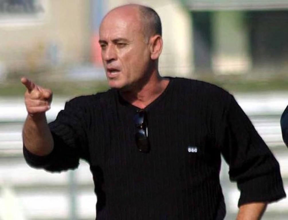 Legjenda e Flamurtarit, Vasil Ruci: Nuk ka asnjë vizion për të rinjtë e talentuar në Shqipëri