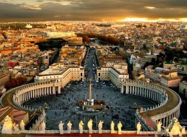 Vatikani rregulla të reja mbi trupat e shenjtorëve