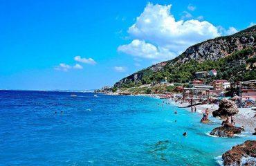 """Mediat italiane """"habiten"""", Shqipëria destinacioni i dytë më i kërkuar"""