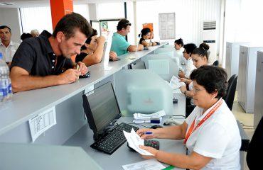 2018, si ka nisur ky vit për shqiptarët?
