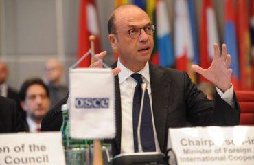 Kryesimi i OSBE-së për 2018-ën, Italia merr radhën