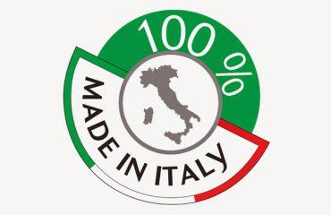 """Importet, """"Made in Italy"""" marka më  e preferuar për shqiptarët"""