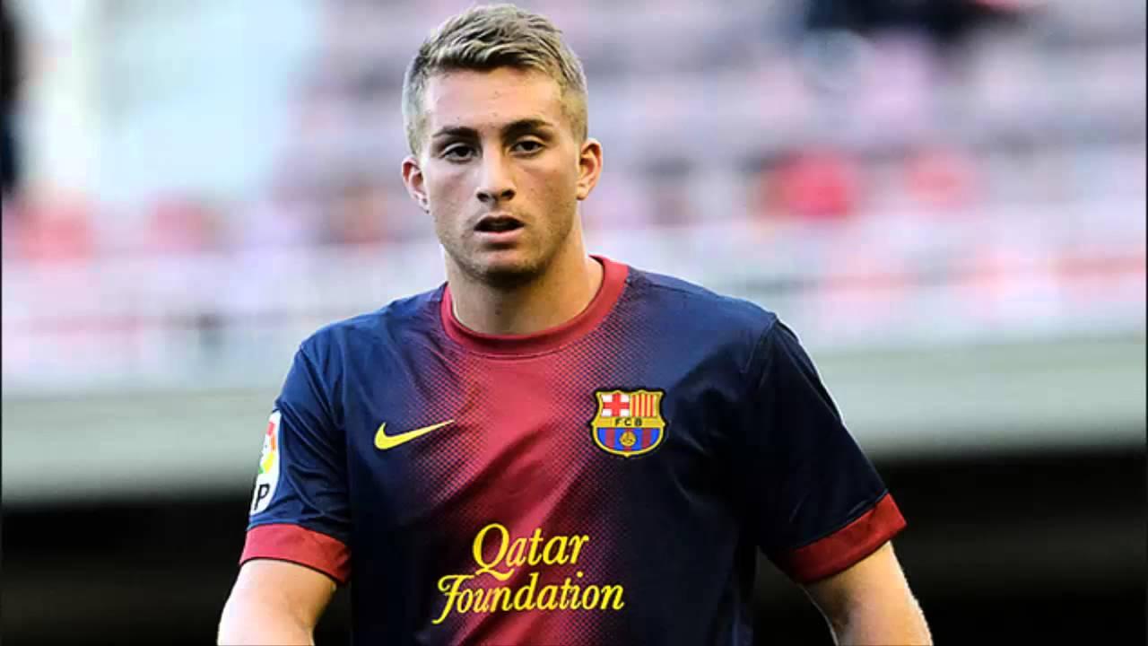 """Inter """"shfrytëzon"""" rastin, kërkon anësorin spanjoll të Barcelonës"""