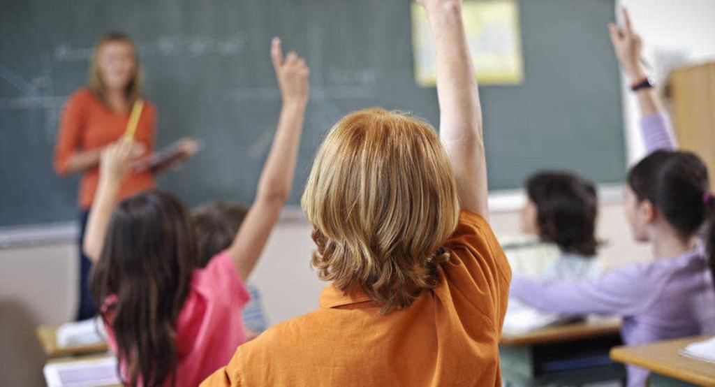 Punësimi i mësuesve, publikohen pikët e fituara nga dosjet