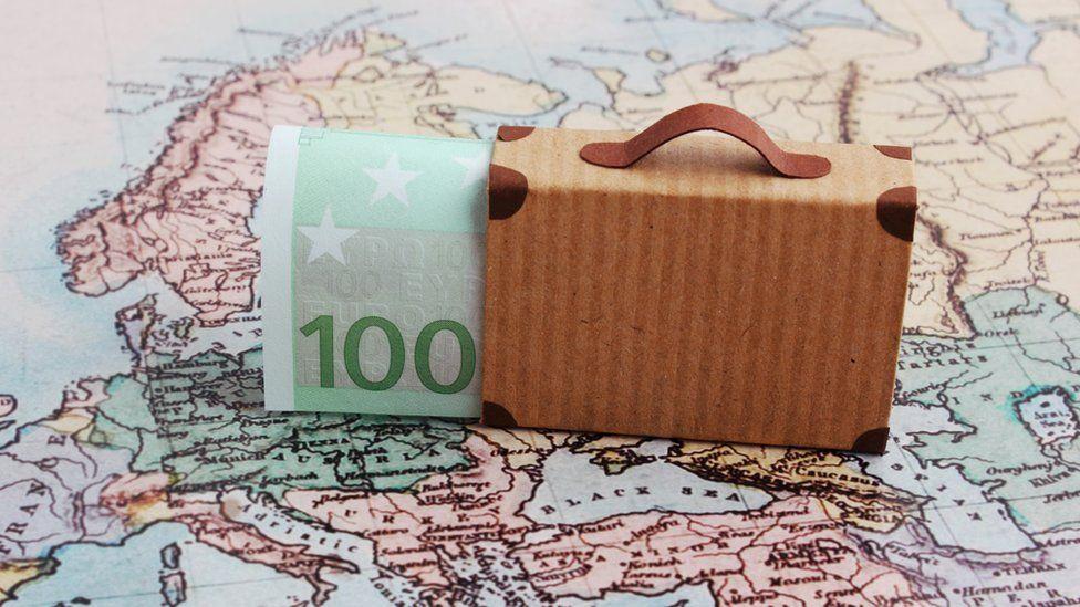Investimet e huaja po bien, parashikime të zymta dhe sivjet