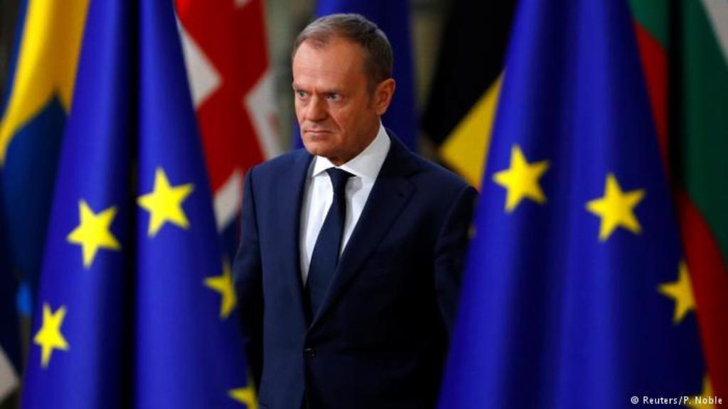 BE përballë një tjetër çarjeje. Presidenti Tusk: Edhe Polonia mund të largohet