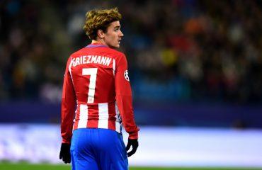 Barcelona kërkon Griezmann, ja çfarë i ofron Atletikos në shkëmbim